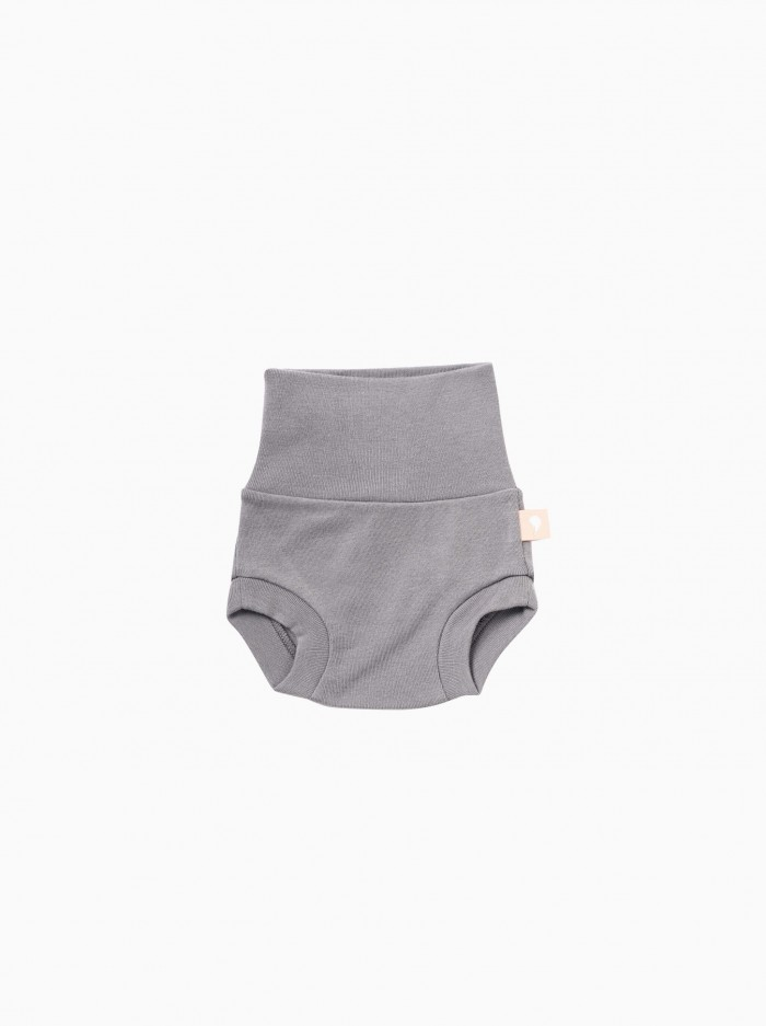 baby bloomer · grey