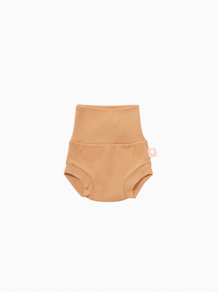 baby bloomer · terracota