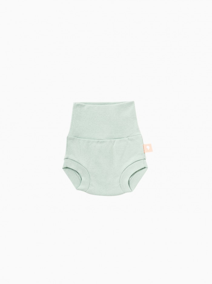 baby bloomer · green surf
