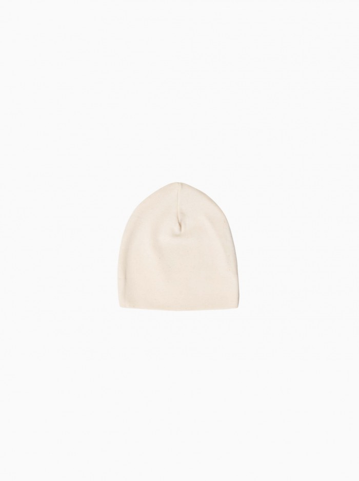 skin friendly newborn hat