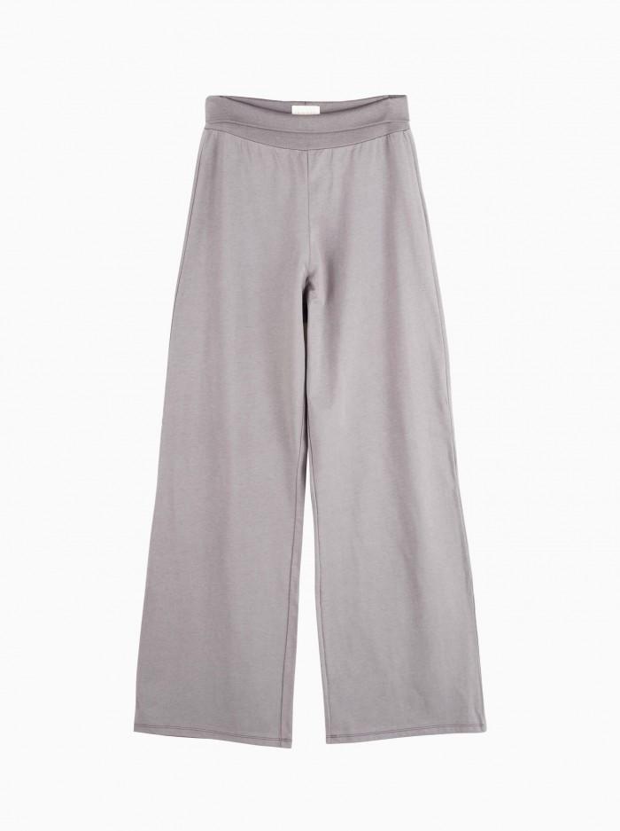 pants · grey